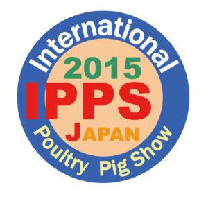IPPS2015